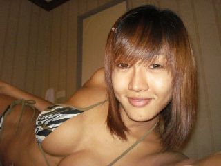 MyTrannyCams Transexual Web Cam of exoticnatasha