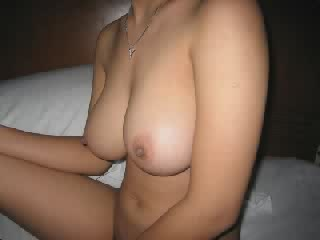 MyTrannyCams Transexual Web Cam of TsMostWanted1